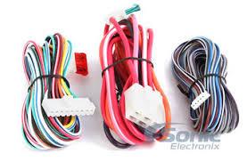 viper 4105v remote start wiring diagram viper viper 4105v remote start wiring diagram wiring diagram and schematic on viper 4105v remote start wiring