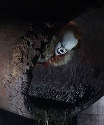 it movie pennywise the dancing clown backstory bob gray try forgetting pennywise the clown s unsettling backstory just try
