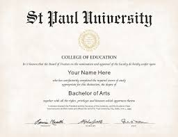 University Diplomas Templates The Best Collection Of Diploma Templates For Every Purpose