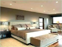 relaxing bedroom color schemes. Modren Bedroom Fancy Calming Bedroom Color Schemes Relaxing  Colors And Relaxing Bedroom Color Schemes B
