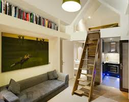 Small Picture 237 best Modern Tiny House Interiors images on Pinterest