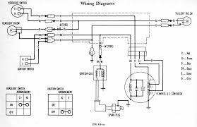 fuxin 110cc atv wiring diagram fuxin image wiring wiring diagram for 110cc 4 wheeler wiring image on fuxin 110cc atv wiring diagram