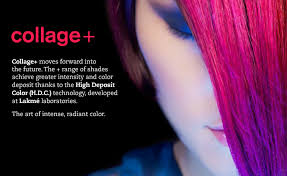 Lakme Collage Hair Color Chart Creme Hair Color Lakme Best Hair Style 2017
