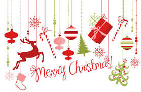 merry christmas images pics photos