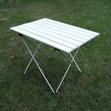 36 inch folding table inch folding table interesting inch folding table with get inch