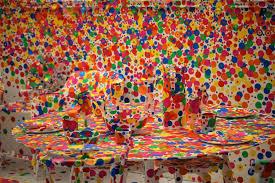 <b>Art</b> Stockholm's Moderna Museet in <b>10</b> Artworks