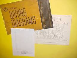 1962 corvair wiring diagram all wiring diagram 1960 1961 1962 1963 chevrolet corvair 500 700 900 monza spyder 1965 lincoln wiring diagram 1962 corvair wiring diagram