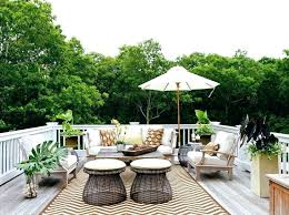 best outdoor rug for decks wood deck rugs super room area how to put pool cool deck rugs new outdoor for decks and patios indoor best material