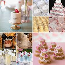 wedding favour cakes. Mini Wedding Cake Wedding Favours