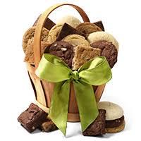 bakery gift baskets