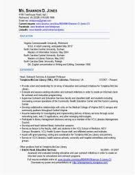 Teenage Resume Template Stunning Resume For Part Time Job Awesome Free Downloadable Resume Builder