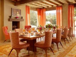 full size of dining room dining room decorating ideas orange wall art stickers decor ideas home