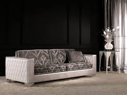 italian furniture designers list. Italian Furniture Designers List. Full Size Of Sofa:pretty Sofa Image Concept Leather List
