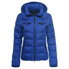 Bogner Fire And Ice Size Chart Fire Ice Lela 3 D Womens Ski Jacket
