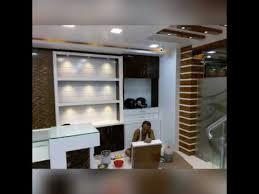 Jewelry Store Interior Design Custom Inspiration