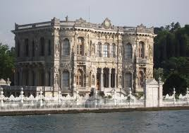 sample essay on my favorite city istanbul house fire books kucuksu palace 1162615 1920