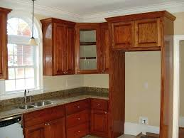 built in refrigerator cabinet. Cabinet Front Refrigerator Panels Kitchen In Built Dimensions Depth Panel Ready T
