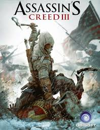 Free access available download torrent assassin's creed 3. Assassins Creed Iii Update V1 04 Proper Reloaded Torrent Download