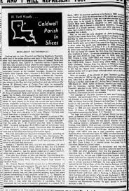 thornhill histtry - Newspapers.com