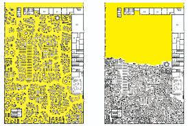 office motivation ideas. Graduation Project \u0027The New Office Landscape\u0027   Roy Yin, Master Interior Architecture [ Motivation Ideas
