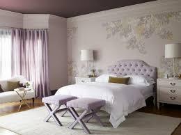 ... Older Girls Bedroom Designs
