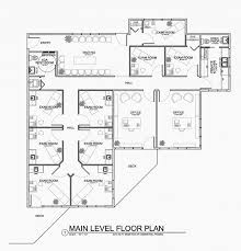 office floor plans online. Large Size Of Luxury Office Floor Plan Online Stock Home House Plans Free Business Creator I