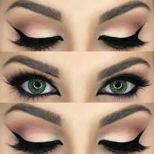 41 incredibly stunning cat eye makeup tutorials