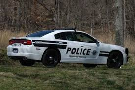 Tredyffrin Police Report May 1 Ambler Man Charged In Wayne Road