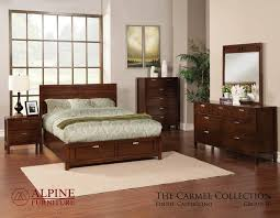 38 best Bedroom Sets images on Pinterest