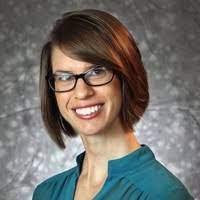 Tara McClure - Clinical Research Manager - FHI 360   LinkedIn