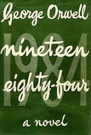 by george orwell essay from torture to totalitarianism first british edition cover