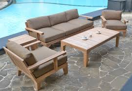 sets outdoor lounge furniture patio innovative patio furniture deep seating modern deep seating outdoor furniture deep seating outdoor