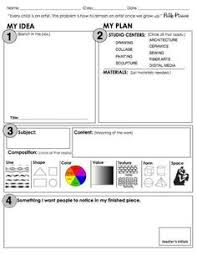 14 best Art Ed   Curriculum  Long Term planning images on Pinterest together with  furthermore  furthermore  furthermore Art Room 104  Studio Art  Unit 1   mon Core and Marzano additionally  additionally Art Room 104  Studio Art  Unit 1   mon Core and Marzano further 97 best Teaching Upper Elementary  3 5  images on Pinterest further Image result for success criteria ex les for art Put up art besides  additionally e0db5cd8d248c677160ce4ea722e7c13   1 200×1 696 pixels   Kids art. on best art images on pinterest clroom ideas room studio unit common core and marzano worksheets for high school students