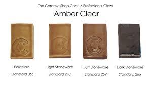 Speedball Underglaze Chart The Ceramic Shop Glazes The Ceramic Shop