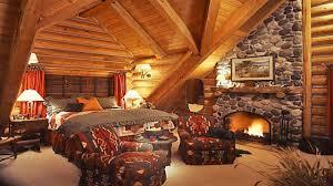 Log Cabin Bedroom Luxury Log Homes Sale Wisconsin Gucobacom