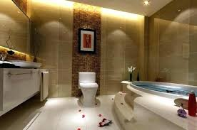 bathroom tile ideas 2014. Exellent 2014 Small Bathroom Ideas 2014 Designs Modern Design Top  Tile And Bathroom Tile Ideas I