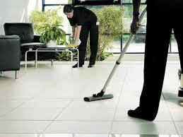 Commercial Cleaning এর ছবি ফলাফল