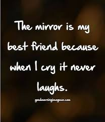 Sad Quotes That Make You Cry About Friendship Impressive Download Sad Quotes That Make You Cry About Friendship Ryancowan
