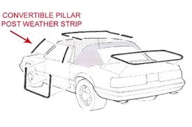 1990 mustang wiring diagram on 1990 images free download images 1990 Mustang Radio Schematics 1990 mustang rear quarter panel wiring diagram and engine diagram Crystal Radio Schematic