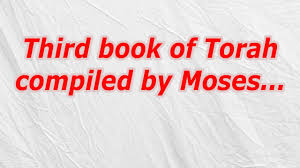 a book cover crossword clue third book of torah piled by moses codycross crossword answer of