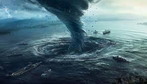 百慕達船員瞬間衰老20歲  超自然 + 恐饰