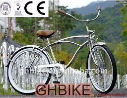 26inch cp steel parts beach cruiser bicycle buy 26 beach cruiser