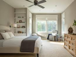 modern farmhouse bedroom decor ideas house and home
