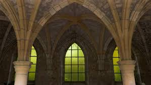 St Bernardus and Westvleteren: A Tale of Two Beers - G Adventures