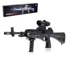 Игрушечное оружие: купить <b>бластеры</b>, детские автоматы и ...