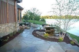 landscaping sioux falls landscape garden center falls gardening 1 anderson landscaping sioux falls