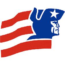 New England Patriots Primary Logo | Sports Logo History