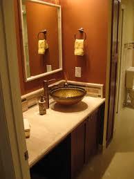 bathroom remodeling miami. IMG_5883 IMG_5940 Bathroom Remodeling Miami