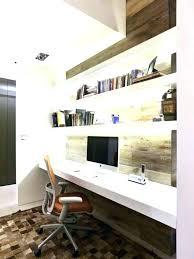 diy floating desk diy home. Diy Floating Desk Office Cool Home . K