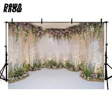 Luna <b>backdrop</b> Store - Amazing prodcuts with exclusive discounts ...